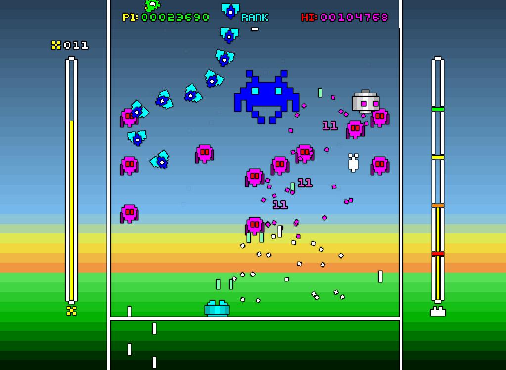 1982 screenshot 2