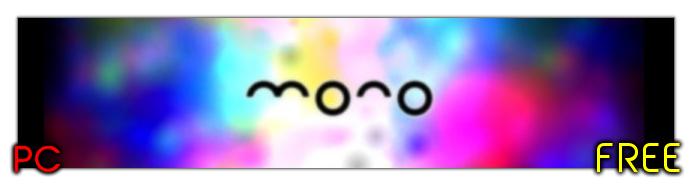 mono Banner